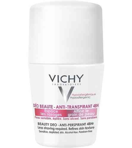 Vichy – Netti-Apteekki