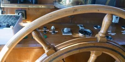 Uusi palvelu veneilijöille
