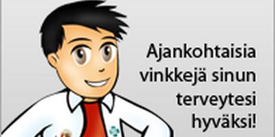 Siitepölyallergia