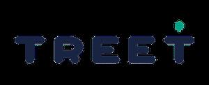 Helmikuun Treet-erikoistarjoukset