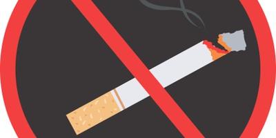 Tupakka- ja nikotiiniriippuvuuden ehkäisy ja hoito