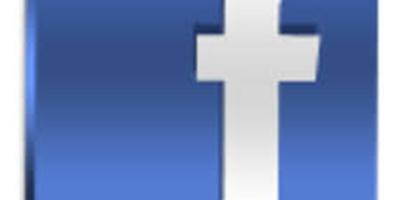 Turengin apteekki Facebookissa!