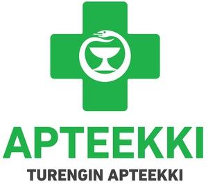 Tervetuloa Turengin apteekin verkkosivuille.