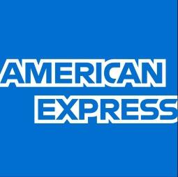 Nyt maksutapana myös American Express