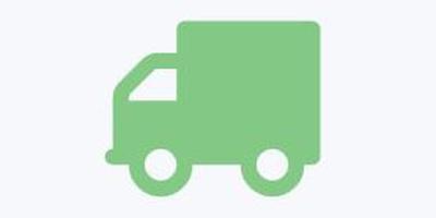 Ilmaiset toimitukset Postin noutopaketeille sekä Schenkerille