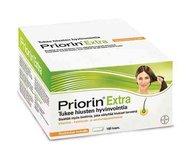 PRIORIN EXTRA (1 × 180kaps)
