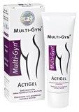 MULTI-GYN ACTIGEL (50 ML)