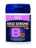 BEKO STRONG B12 1MG (100 TABL)