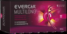 Evergia Multilong (1 × 60kaps)