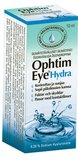 OPHTIM EYE HYDRA SILMÄTIPAT (10 ML)