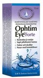 OPHTIM EYE FORTE 0,4% SILMÄTIPAT (10 ML )