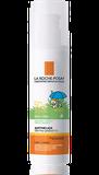 La Roche Posay Anthelios Baby SPF 50+ (50 ml)