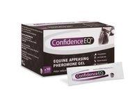 Confidence EQ vet geeli (10 × 5ml)