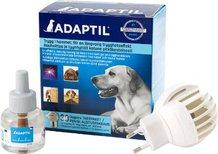 Adaptil haihdutin ja liuos (48 ml)