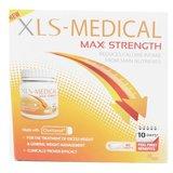 XL-S Medical Max Strength (120 TABLETTIA)