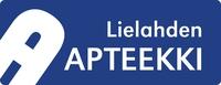 Apteekki24h.fi