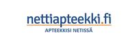 Nettiapteekki / Simonkylän Uusi Apteekki