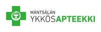 Mäntsälän Ykkösapteekki