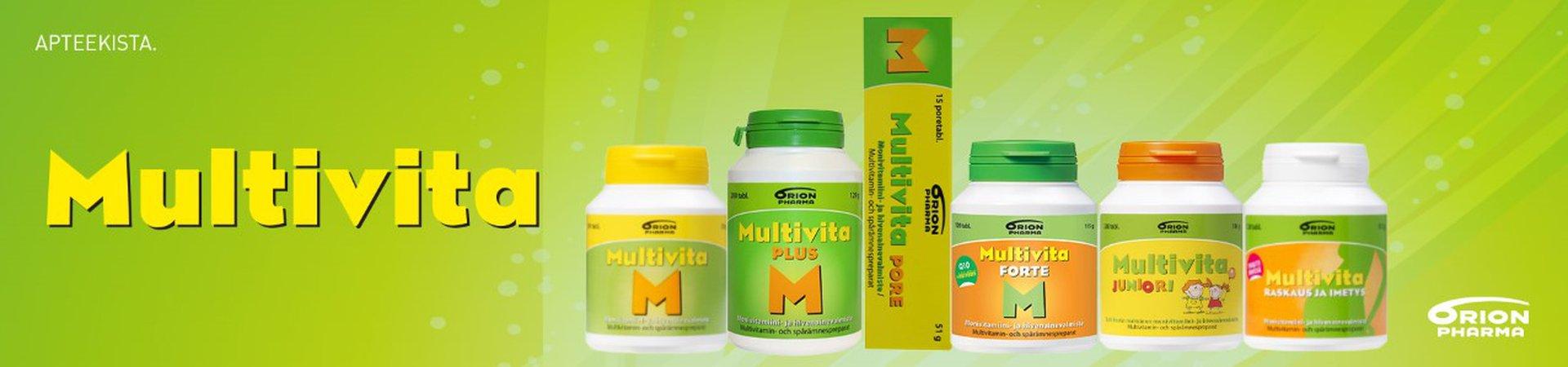 multivita vitamiini syksy orion syyskuu