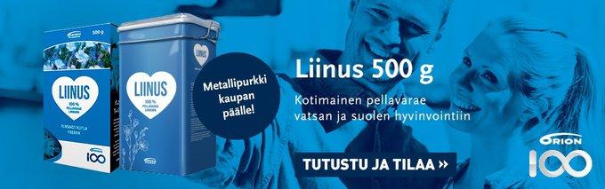 Liinus