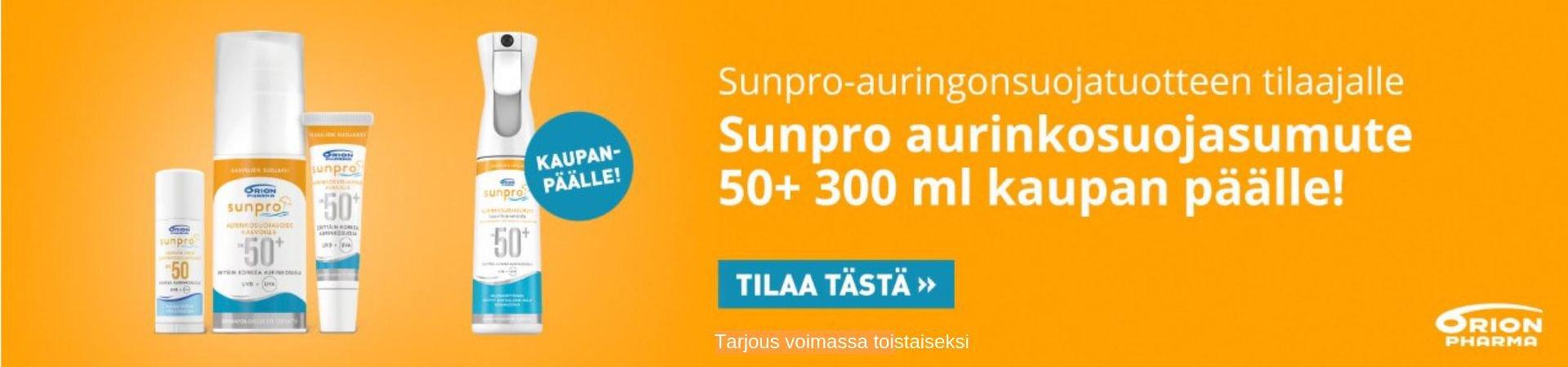 SunPro