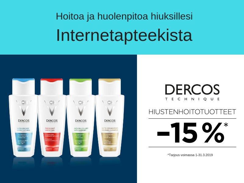 dercos-15%