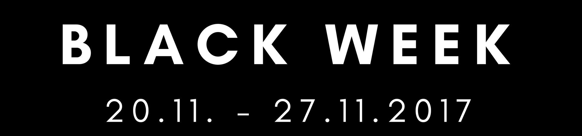 black week black friday apteekkinettikauppa tarjoukset