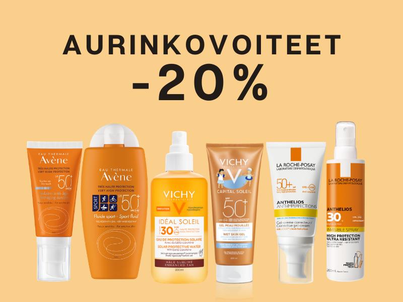 Aurinkovoiteet-20%