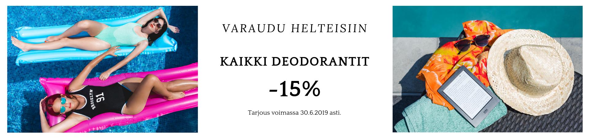Deot -15%