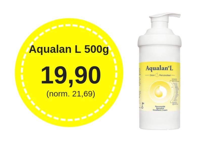 Aqualan L