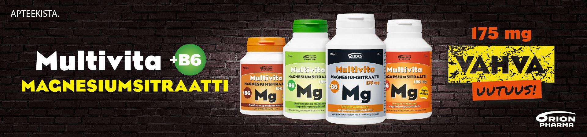 Multivita_magnesium