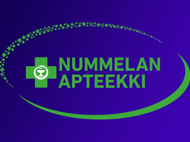 Ruskea Tiputteluvuoto Escorts In Turku