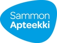 Tampereen Sammon apteekki