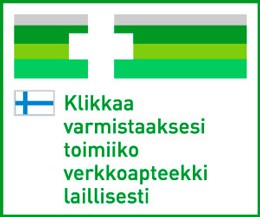 Lääkealan turvallisuus- ja kehittämiskeskus Fimea